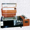 Cut, Seal & Shrink Packing Machine - MS-700, MS-1000, MS-2000