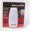 Wireless Light - 9702-011