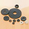 Rubber Washers - #07