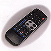 Pre-Programmed Remote Control - PRC-2010(USA, JAPAN TYPE)