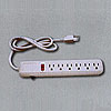 Power Strip - ACJ21018