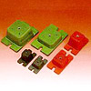 Base Mountings - HYH-016