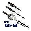 Drill Parts and Accessories - GFB P07-2
