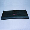 Keyboard tray - model #60008