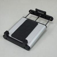 Tablet PC holder (with locking knob)!!salesprice