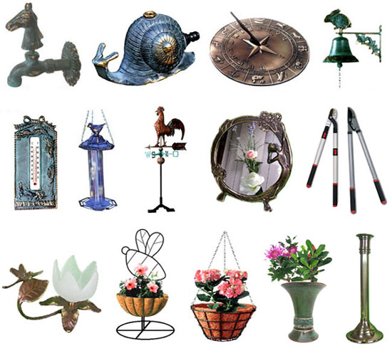 Garden Items Gifts Items Kitchen Items Servistar Industrial Co