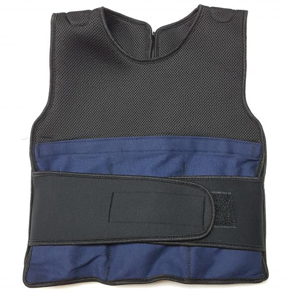 CHILDREN WEIGHTED VEST - WJ-3K
