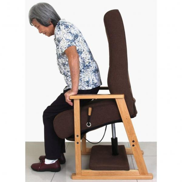 LIFT CHAIR!!salesprice