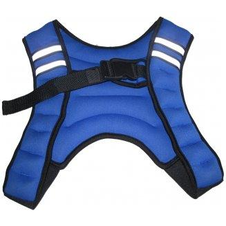 WEIGHTED VEST - WJ-20-2.7K / WJ-20-5K