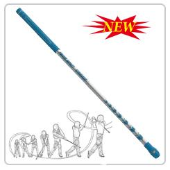 Golf Training Stick (Regular) - GF-02