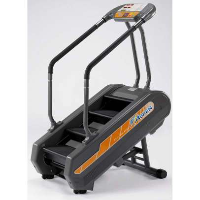 STAIR MILL - SM-4000