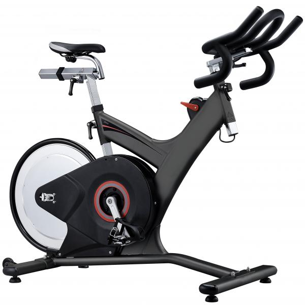 COMMERCIAL SPIN BIKE - RB-91