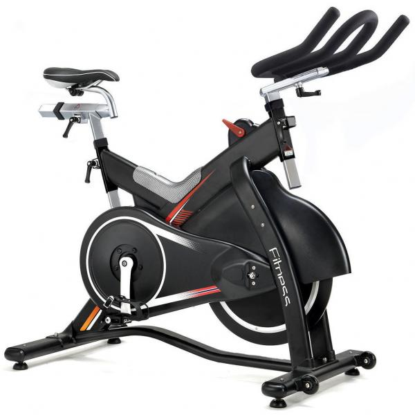 COMMERCIAL SPIN BIKE - RB-35