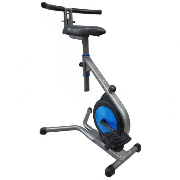 BAR BIKE TAIWAN / DESK BIKE / BAR BIKE WITH TENSION - GT-B21