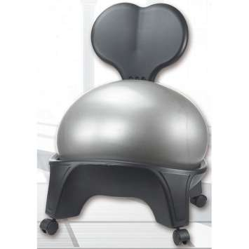 EGG BALL CHAIR - BC-1000