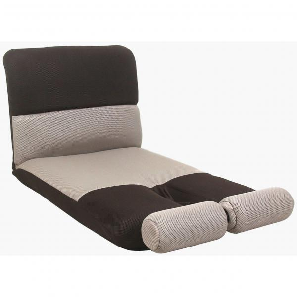 SIT-UP CUSHION - SUC-038