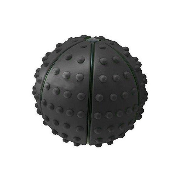 WEIGHTED MASSAGE BALL - MSGB-E01