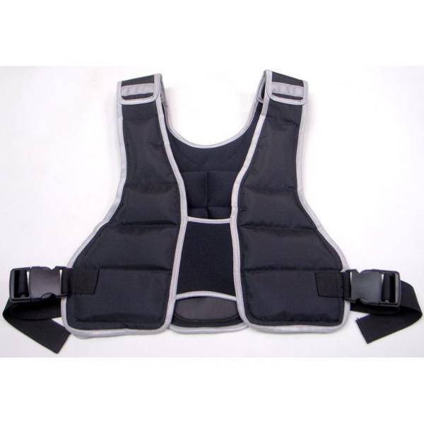 WEIGHTED VEST - WJ-38