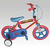 12Inch Children Bicycles - P-01