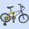 16Inch Children Bicycles - P-03
