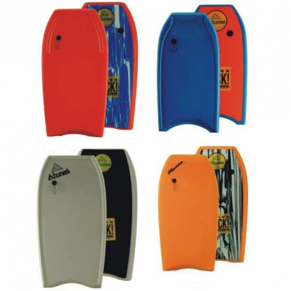 PRO EVA Slick bottom Bodyboard!!salesprice