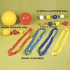 Soccer Accessories Supplier - 19
