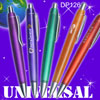 Ball Pen - Dp126-1