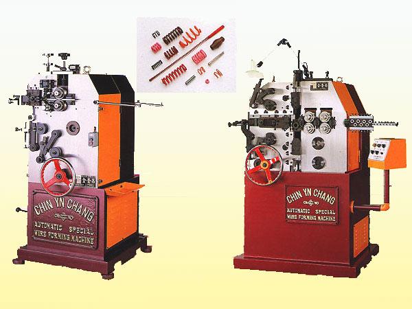 machine design design of coil springs