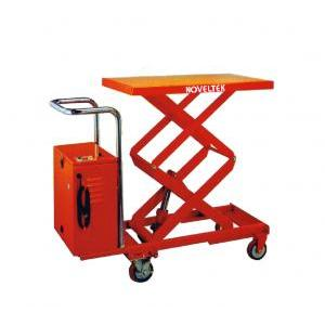 Electric Lift Table(Load:150kg-1000kg) LT-150FA~1000A - LT-150FA/300FA/350DA/500A/500DA/800A/1000A