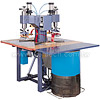 High Frequency Welding Machines!!salesprice