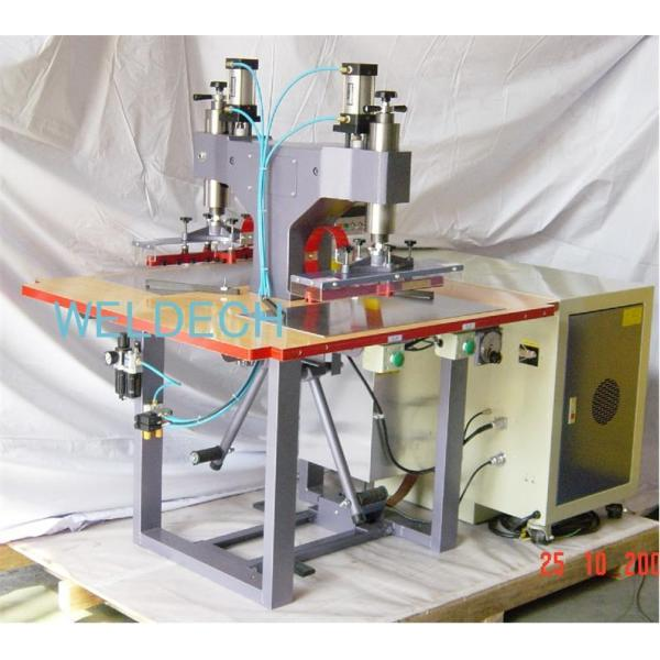 [CE] High Frequency Embossing Machines!!salesprice