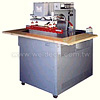 High Frequency Canvas Welding Machines!!salesprice