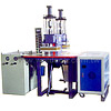 High Frequency Simultaneous Welding & Cutting Machine!!salesprice