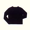 Sweater - MD-10