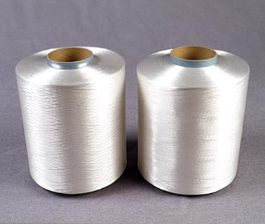 An Acrylic Fibers