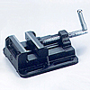 Drill Press Vise Central Sliding Bar Type - GS-106A Vise