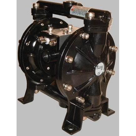 Air Double Diaphragm Pump,  aire de la bomba de doble diafragma, pompa a membrana doppio air!!salesprice