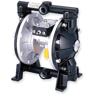Air Double Diaphragm Pump!!salesprice