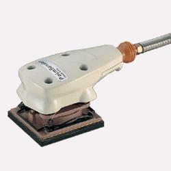 Palm Orbital Sander  - AS-82 & AS-110