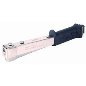 Hammer Tacker - HT-9-11