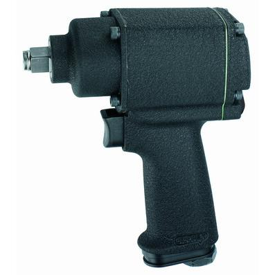 Super Powerful Impact Wrench - SW-2050 & SW-2051