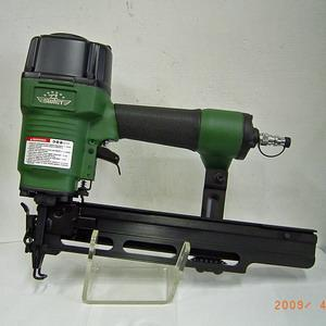16 Ga. Medium Crown Stapler!!salesprice