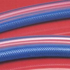 Paint Twin Hose!!salesprice