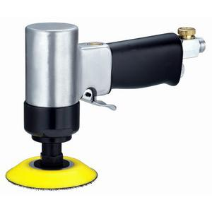 3 Mini Polisher - SW-110