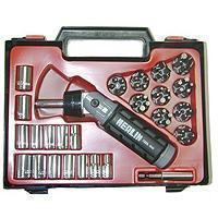 Screwdriver Kits - MG-F7701