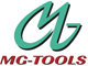 Qualified Screwdriver Bits Manufacturer and Supplier