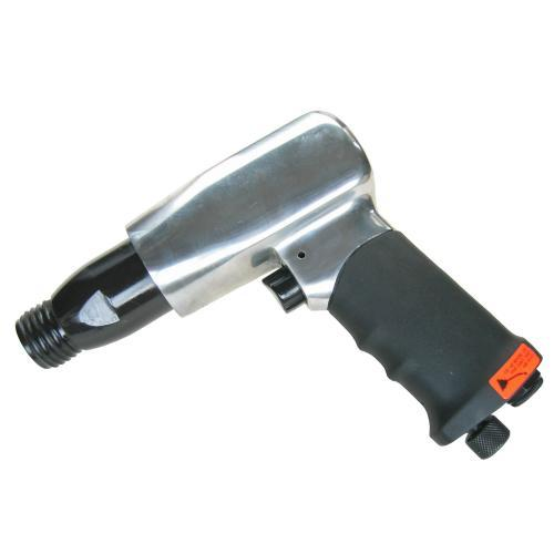Heavy Duty Med. Barrel Air Hammer