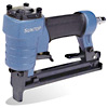 Fine Wire Stapler - 20 Gauges