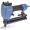 Fine Wire Stapler - 20 Gauges - BY422J