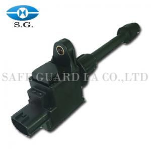 Ignition Coil Nissan Maxima 22448-2Y000